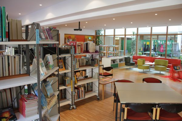 bibliothek 126