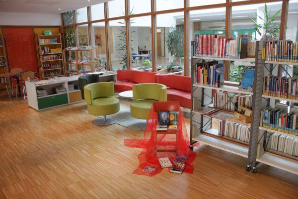 bibliothek 127