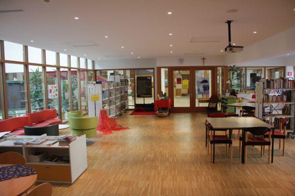 bibliothek 128