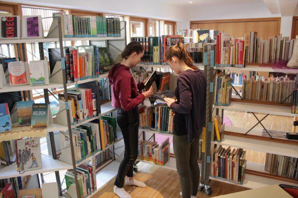 bibliothek 131