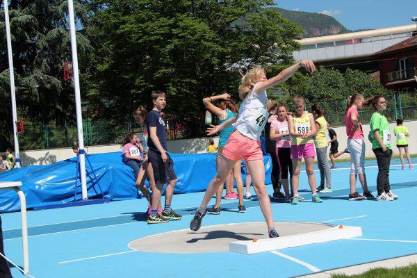 sport bert 019